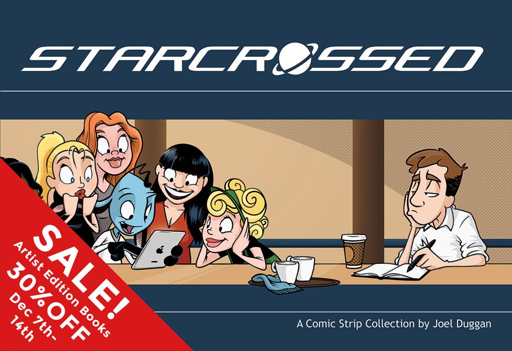 STAR-VOL1-Dec-2015-Sale-web by joelduggan