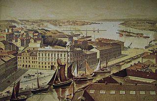 320px-Stora Hamnkanalen 1891. STF arsskrift 1978 by RochambeauFR