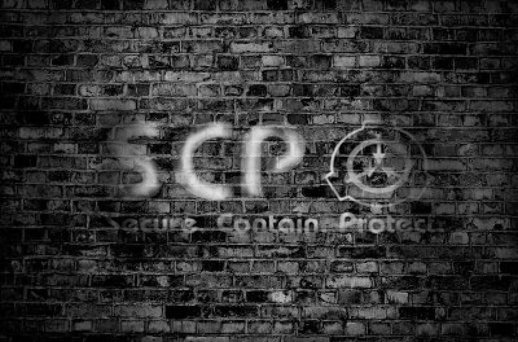 3d name logo wallpaper