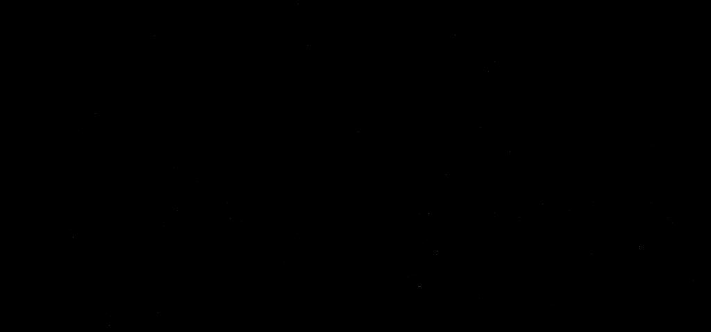 Ao no Exorcist lineart by pihu-ana