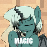 ReATG 62: I am not saying it was magic but...