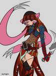 Monster Hunter Kabitte