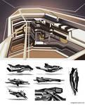 Designs_Scifi