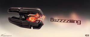 Bazzziiing