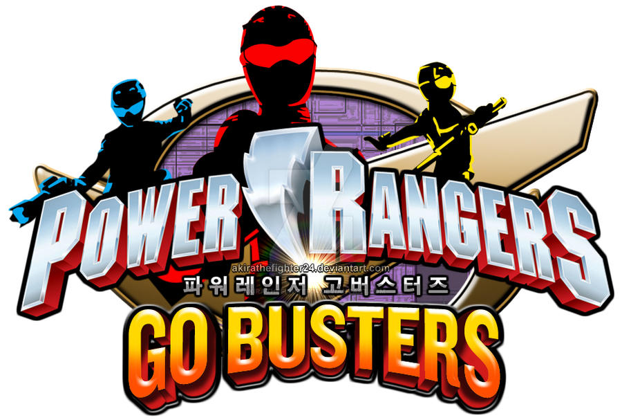 Power Rangers: Spy-Busters (Redux) is a Power Rangers fanfiction written by xXRocketSharkXx. It is an adaptation of Tokumei Sentai Go-Busters, and can be found on 3aaa.ml Contents[show] Plot When a failed experiment to create an AI Unit to monitor entire cities resulted in the near.