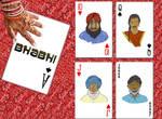 iphone: Bhabhi game