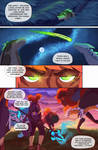 Revenant- Chapter 3- Page 72 by Zapp-BEAST