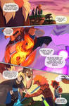 Revenant- Chapter 3- Page 73 by Zapp-BEAST