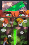 Revenant- Chapter 3- Page 79