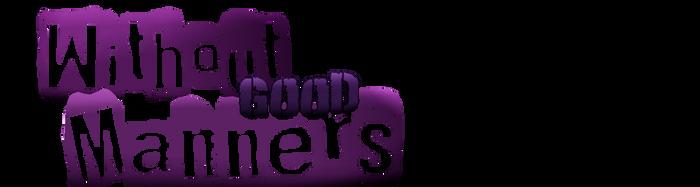 WGM logo png by Miss-Sawen