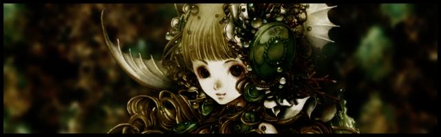 Inzane by Miss-Sawen