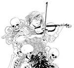 Ghost Gears - Wren