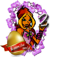 my signature ( egg hunting - quiz ) by BTW906