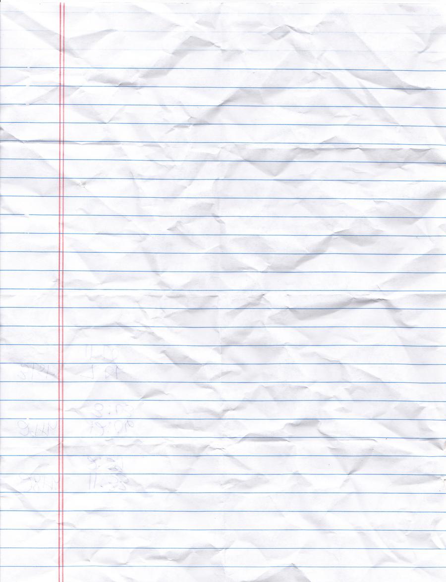 Art of Writing Essays