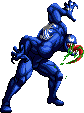 Venom by asura14k2