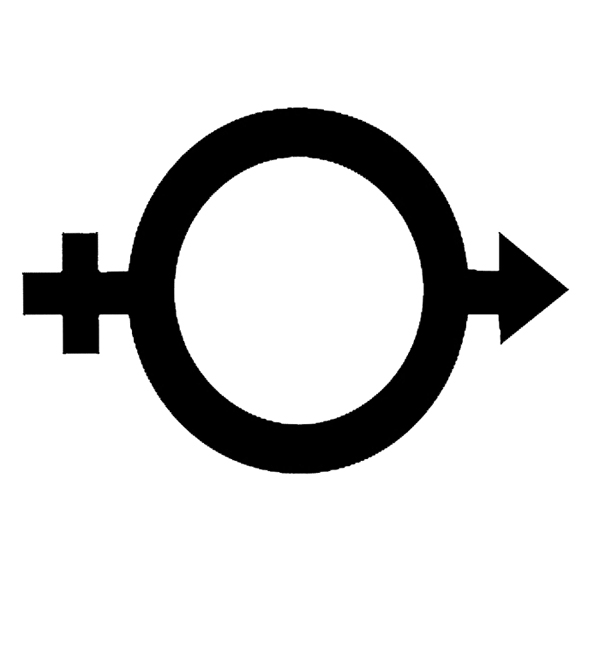 Images Of Gender Equality Symbols Spacehero
