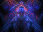 ET Energy by primordialsea
