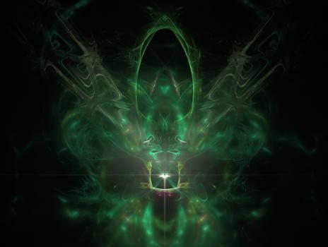 Guardian of Excalibur
