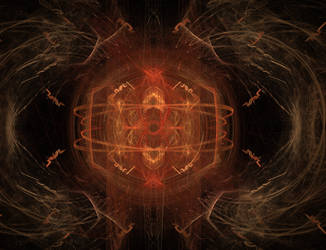 Convergence of science and mysticism by primordialsea