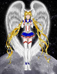 Ultimate Sailor Moon_PS