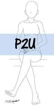 P2U base - sitting02