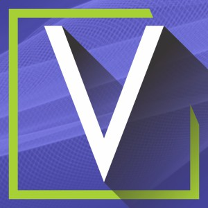 Victhor's Profile Picture