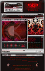 cPro AXE (Leechbite + Victhor collab)