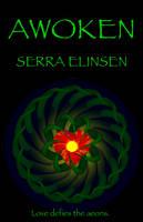 Awoken (recoloured) by ManyardButler