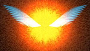 AngelFire 2