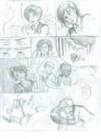 artemis kiss scene pt 2 by image-inator