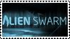 Alien Swarm Stamp by Ec8er