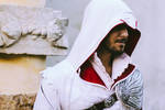 Ezio Brotherhood 2014 (3)