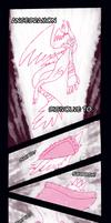 BnB R1: Dark Skies Page 7