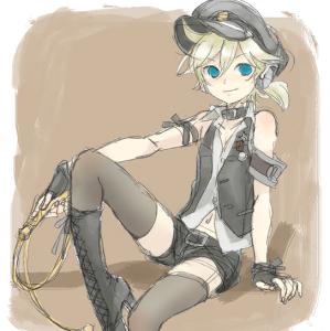 sasukeluvsme14's Profile Picture