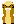Gumshoos (NES Sprite... Make Pokemon Great Again)