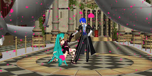 Other picture of Cantarella!