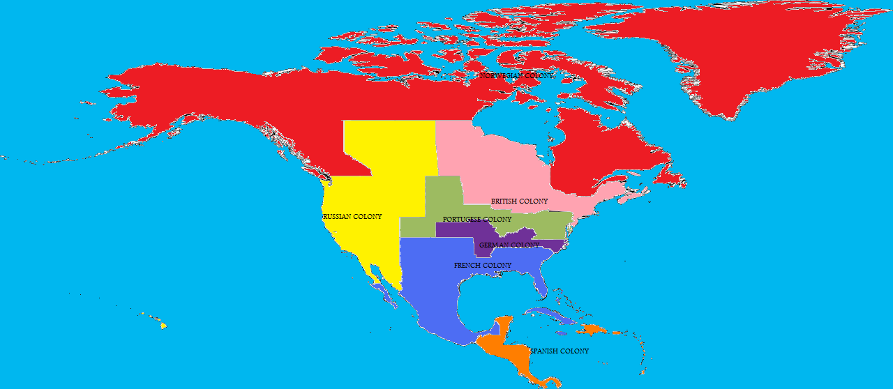 A Map Of The North American Colonies on map of english colonies, map of southern colonies, empire of the british colonies, map of north afghanistan, map of north caribbean, map of latin american colonies, map of asian colonies, map of african colonies, map of new world colonies, map of arrays, map of european colonies, map of united states colonies, map of first american colonies, map of north new york city, map of british colonies, map of american colonies 1775, map of spanish colonies, map of colonies in 1776, map of north philippines, large map of middle colonies,