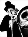 Trombone Masta