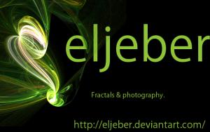 eljeber's Profile Picture