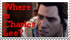 Where's Lee Stamp by Knightmare-Moon
