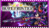 Brave Frontier Lunaris Stamp by Knightmare-Moon