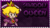Shadow Peach stamp by Knightmare-Moon