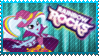 Rainbow Rocks Trixie by Knightmare-Moon