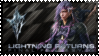 Lightning Returns Caius Stamp by Knightmare-Moon