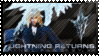 Lightning Returns Snow Stamp by Knightmare-Moon