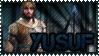 Yusuf Stamp by Knightmare-Moon
