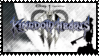 Kingdom Hearts Stamp by Knightmare-Moon