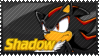 Shadow Stamp by Knightmare-Moon