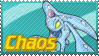 Chaos Stamp by Knightmare-Moon
