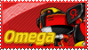 Omega Stamp by Knightmare-Moon